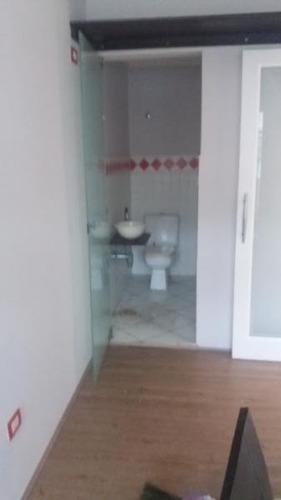 apartamento a venda em praia grande, vila tupi, 3 dormitórios, 1 suíte, 3 banheiros, 3 vagas - ap0521