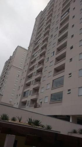 apartamento a venda em santo andre, vila humaita, 2 dormitórios, 1 banheiro, 1 vaga - idepromo