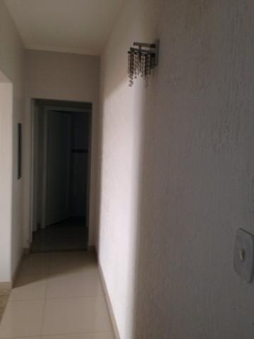 apartamento a venda em santos, campo grande, 3 dormitórios, 1 suíte, 2 banheiros, 1 vaga - a03/56
