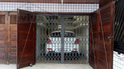 apartamento a venda em santos, embaré, 2 dormitórios, 2 banheiros, 1 vaga - a02/229