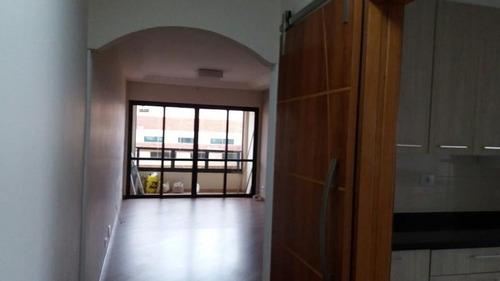 apartamento a venda em sao caetano do sul, santa maria, 3 dormitórios, 1 suíte, 2 banheiros, 1 vaga - orland