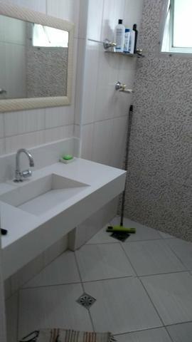 apartamento a venda em são josé dos campos, florada de são josé, 3 dormitórios, 1 suíte, 2 banheiros, 2 vagas - 526216