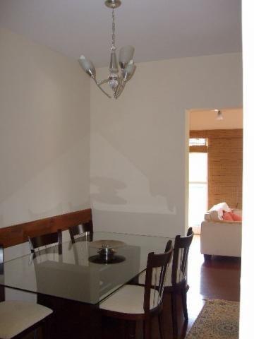 apartamento a venda em são josé dos campos, jardim alvorada, 2 dormitórios, 1 banheiro, 2 vagas - 525688