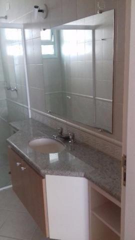 apartamento a venda em são josé dos campos, jardim aquarius, 4 dormitórios, 1 suíte, 3 banheiros, 2 vagas - 526082