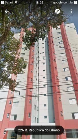 apartamento a venda em são josé dos campos, jardim oswaldo cruz, 3 dormitórios, 1 suíte, 3 banheiros, 2 vagas - 525822