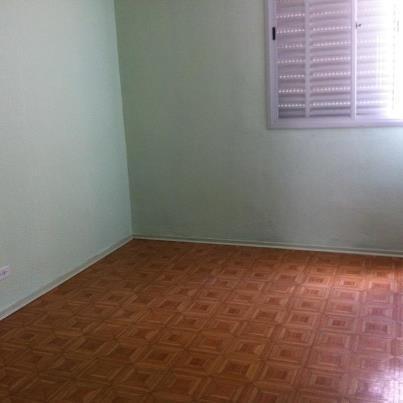 apartamento a venda em são josé dos campos, jardim são dimas, 2 dormitórios, 1 banheiro, 1 vaga - 525372