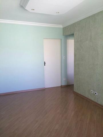 apartamento a venda em são josé dos campos, vale do sol, 2 dormitórios, 1 banheiro, 1 vaga - 525905
