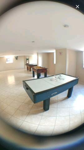 apartamento a venda em são josé dos campos, vila ema, 3 dormitórios, 1 suíte, 1 banheiro, 1 vaga - 526168