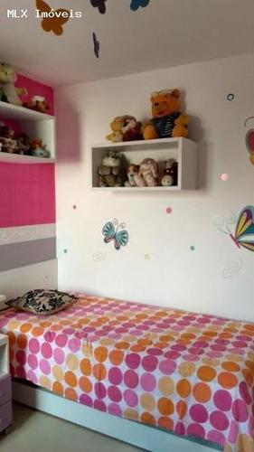 apartamento a venda em são paulo, barra funda, 2 dormitórios, 1 suíte, 1 banheiro, 1 vaga - 1238