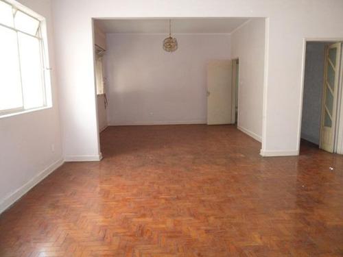 apartamento a venda em são paulo, higienópolis, 2 dormitórios, 3 banheiros, 1 vaga - 79