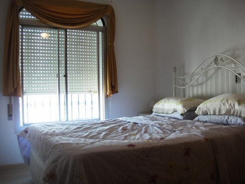 apartamento a venda em são paulo, higienópolis, 3 dormitórios, 1 suíte, 3 banheiros, 2 vagas - 299