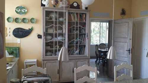 apartamento a venda em são paulo, higienópolis, 3 dormitórios, 3 suítes, 5 banheiros, 2 vagas - 309