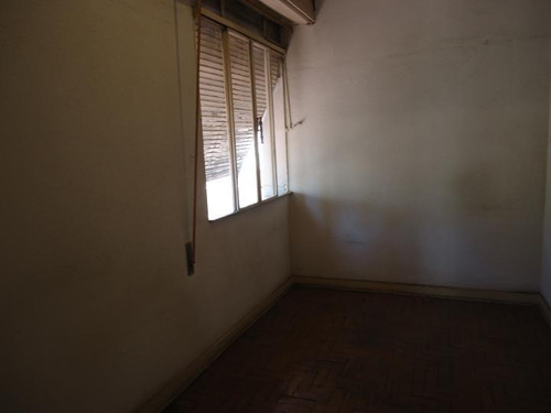 apartamento a venda em são paulo, santa cecília, 3 dormitórios, 2 banheiros - 236