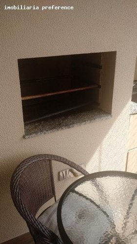 apartamento a venda em são paulo, vila carrão, 2 dormitórios, 1 suíte, 2 banheiros, 2 vagas - 5623