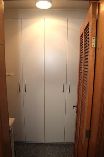 apartamento a venda em são paulo, vila dos remédios, 3 dormitórios, 1 banheiro, 1 vaga - 844118