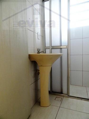 apartamento a venda em são vicente, gonzaguinha, 1 dormitório, 1 banheiro - a01/100