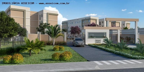 apartamento a venda em suzano, parque santa rosa, 2 dormitórios, 1 banheiro, 1 vaga - salvia