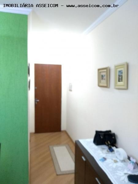 apartamento a venda em suzano, vila urupês, 3 dormitórios, 1 suíte, 2 banheiros, 2 vagas - 416