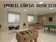 apartamento a venda em teresina, gurupi, 2 dormitórios, 1 banheiro, 1 vaga - 404