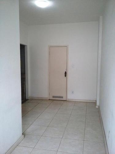 apartamento a venda em teresópolis, agriões, 1 dormitório, 1 banheiro - a1-022