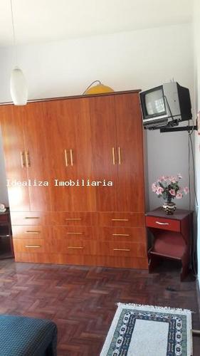 apartamento a venda em teresópolis, alto, 2 dormitórios, 1 suíte, 3 banheiros, 2 vagas - a2-112