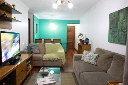 apartamento a venda em teresópolis, vale do paraiso, 2 dormitórios, 1 suíte, 2 banheiros, 1 vaga - a2-098