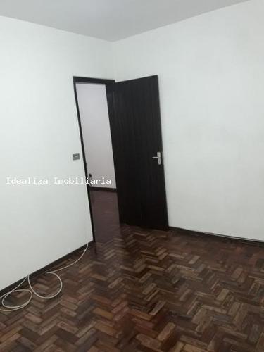 apartamento a venda em teresópolis, várzea, 1 dormitório, 1 banheiro - a1-032