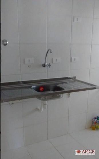 apartamento á venda em vila esperança , penha . - ap0649
