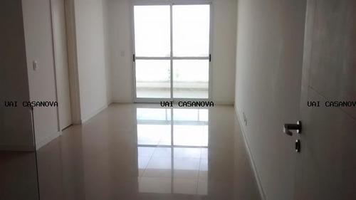 apartamento a venda em vila velha, praia da costa, 3 dormitórios, 1 banheiro, 2 vagas - 310