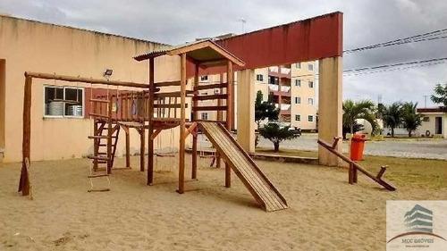 apartamento a venda esplanada dos jardins parque das nações