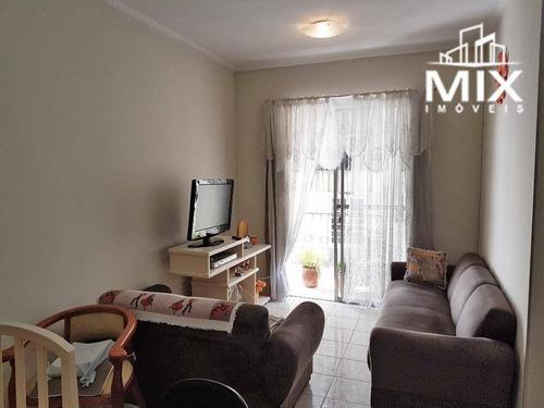 apartamento a venda gopoúva, guarulhos, sp - 2 dormitórios - ap0498