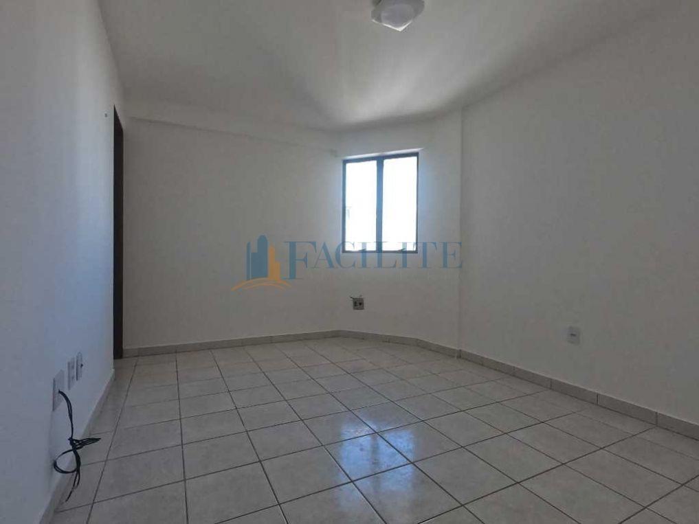 apartamento a venda, intermares - 31595