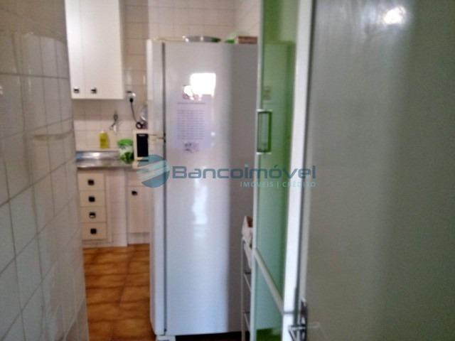 apartamento a venda jardim paulicéia, apartamentos para vender em campinas - ap02258 - 34145277