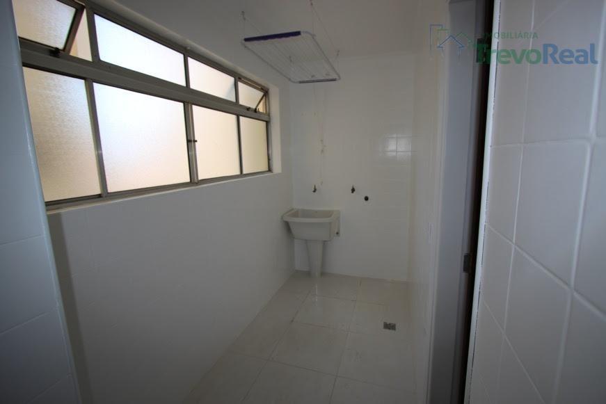 apartamento a venda jd proença, campinas - ap0659