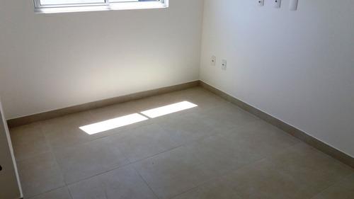 apartamento a venda, joão pessoa, bessa, 2 e 3 quartos, duas