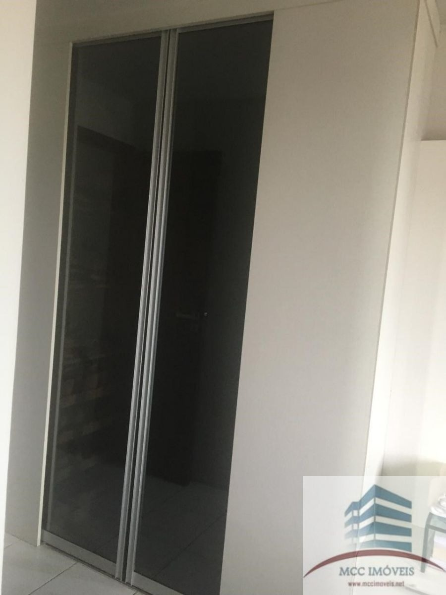 apartamento a venda lagoa nova