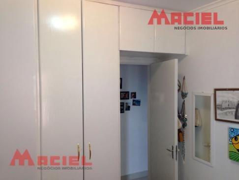 apartamento a venda lavanderia planejada