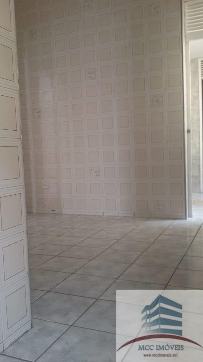 apartamento a venda michelangelo , candelária