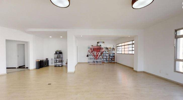apartamento a venda na bela vista - ap15414