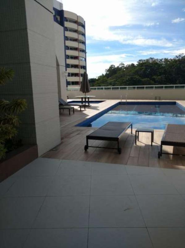 apartamento a venda na graça com 4 quartos suites 187,4m2 - uni453 - 68152665