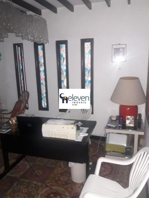 apartamento a venda na graça salvador com 3 quartos sendo duas suites, gabinete, dependencia, varanda, área de serviço, banheiros, 1 vaga, 149 ². - ap01216 - 32681462