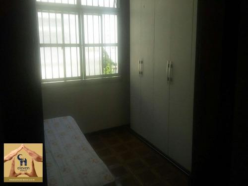 apartamento a venda na graça salvador nascente com 3 quartos , sala, varamda , área de serviço, cozinha, banheiros, 1 vaga, 132 m². - ap01258 - 32715745