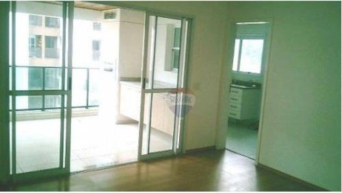 apartamento a venda na granja julieta no las ventanas - codigo: ap0595 - ap0595