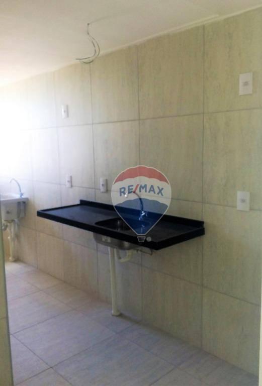 apartamento a venda na madalena 3 quartos 1 suíte próximo ao mercado - ap0866