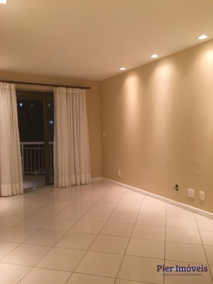 apartamento a venda na praça antônio callado barra da tijuca rj - ap00631 - 34498360