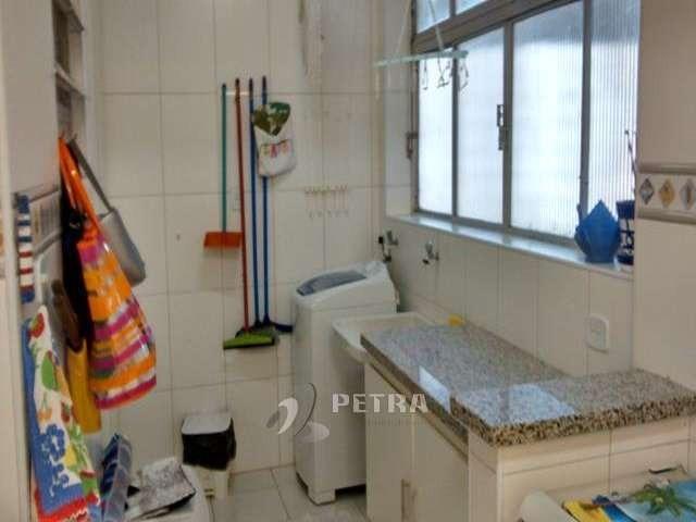 apartamento a venda na praia das astúrias - atr1210-1
