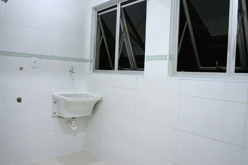 apartamento a venda na rua madrigais - 170-im213733