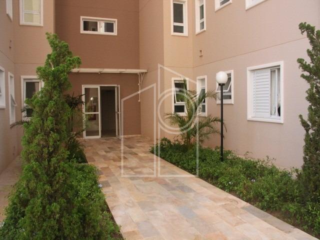 apartamento a venda na várzea paulista no bairro jardim maria de fátima  contendo  03 dormitórios sendo 01 suíte - ap06098 - 4871114