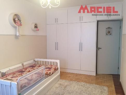 apartamento a venda na vila ema com móveis planejados
