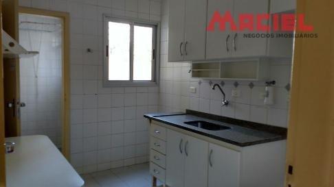 apartamento a venda na vila ema portaria 24h